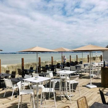 Meeting-events-Le Paquebot-resort-Deauville-Villerville-Normandy