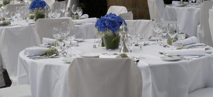 Meeting-events-Le Paquebot-resort-Deauville-Villerville-Normandy